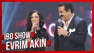 Kıraç & Evrim Akın & Olgun Şimşek - İbo Show (2009)