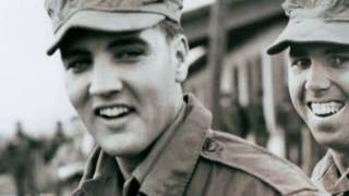 676F    GOD BLESS AMERICA , AMERICAN MADE , RAGGED OLD CROSS , AND TAMMY, NOT ELVIS.wmv