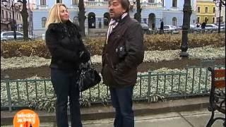 Міняю жінку 4 за 03.01.2012 (4 сезон 17 серія)   1+1