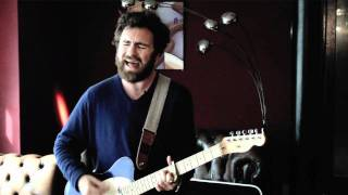 This session was recorded in Amsterdam on June 16, 2011. Mark Chadw...
