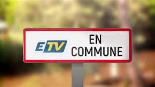 ETV en Commune, votre émission d'ultra proximité