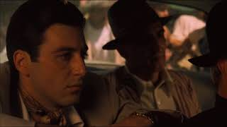 "Уроки управления от Дона Корлеоне "" Те, кто за идею - всегда победят, тех кто за деньги"""