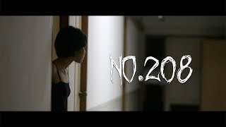 NO.208 - Horror short film by BSRU gen06