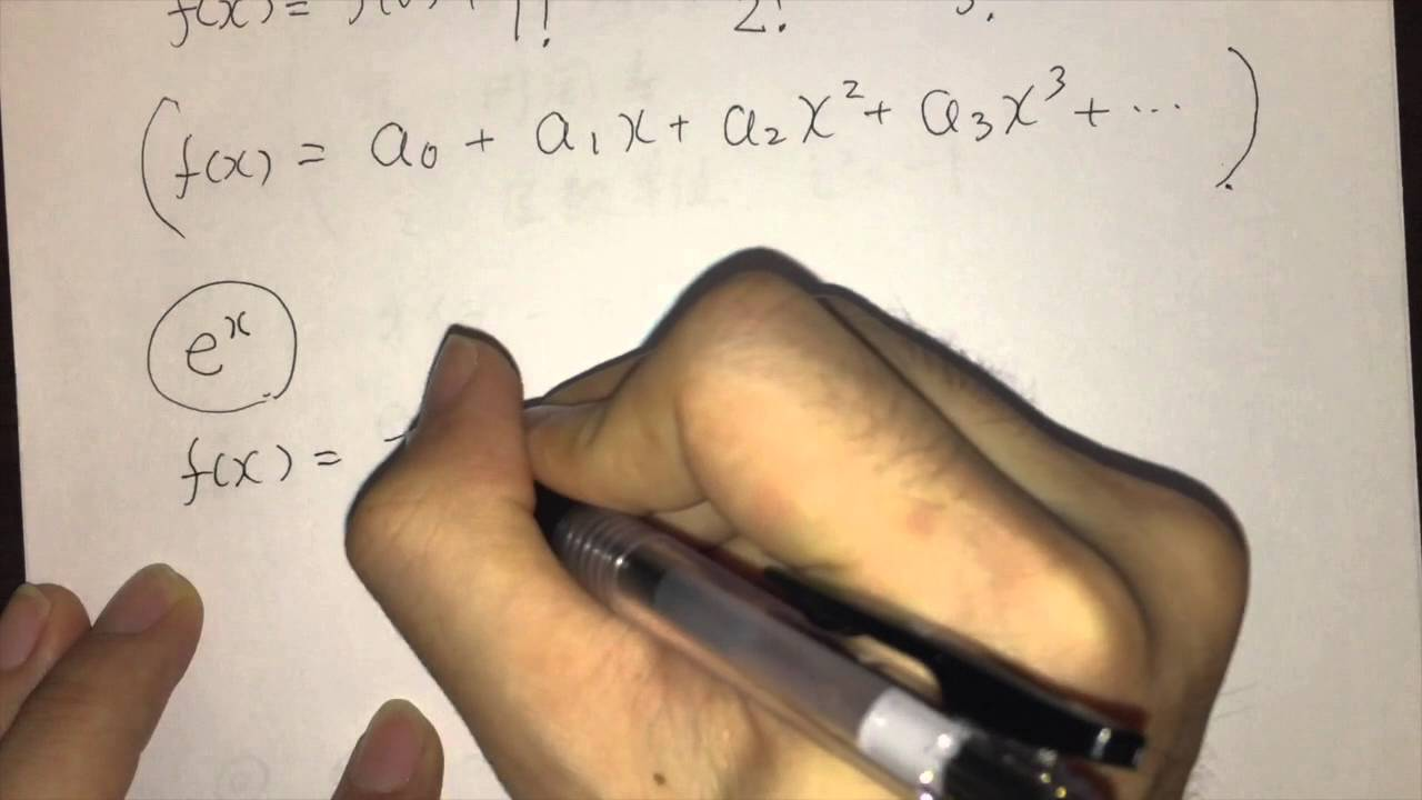 した 数式 博士 の あらすじ 愛