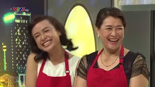 chuan com me nau  tap 115  teaser bich hang  be la 01102017