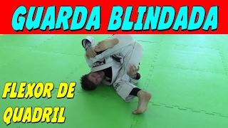 Baixar Blindão na Guarda - Paulo Amf