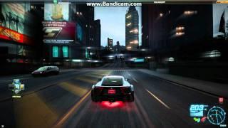 lexus-lf-a-1_0 Lexus Lfa