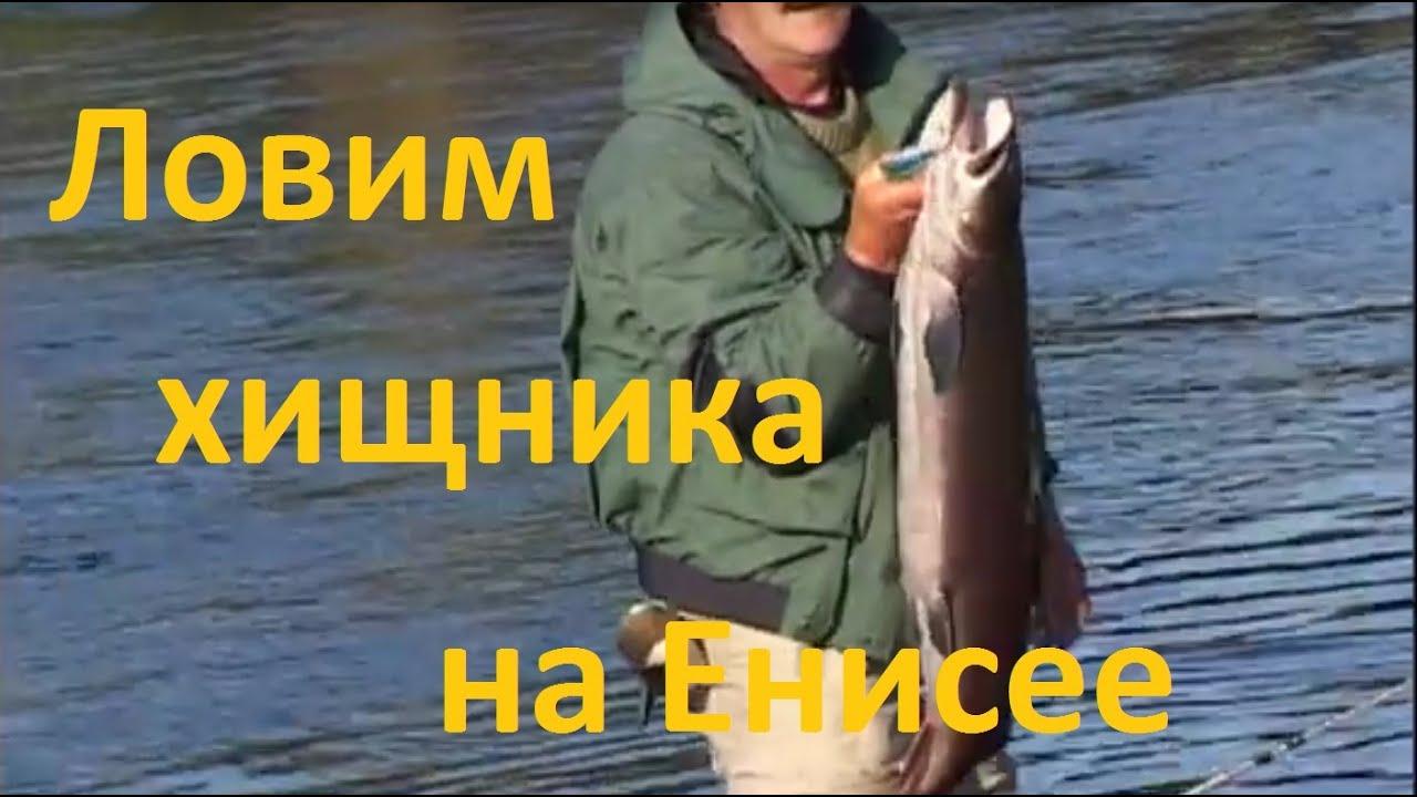 это не диалоги о рыбалке в контакте