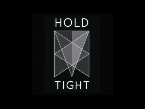 CaLMCee Hold Tight Promo Mix
