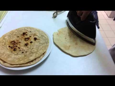 Bread maker by bangladesh..... credit by... SaNaD and RaSeL.
