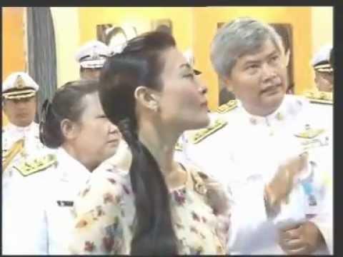 7APR12 THAILAND's NEWS ; PART3