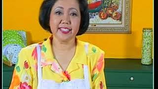 Download Lagu Nasi Kuning - Sisca Soewitomo Masakan Tumpeng mp3