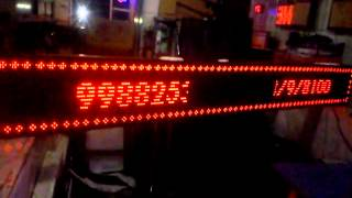 Sunshine Led Board Ludhiana