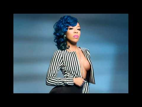 K. Michelle - How to Love Remix