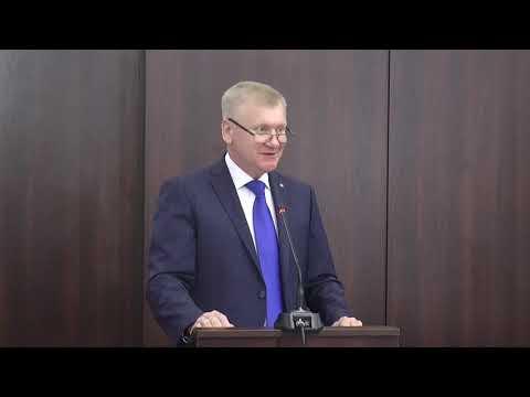 Телеканал Simon: Макет смертельної ДТП на Сумській з'явився у харківській установі