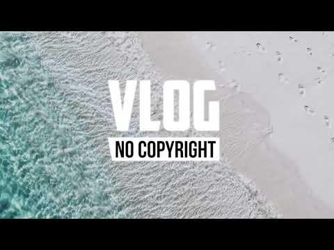 Peyruis - Palm Beach (Vlog No Copyright Music)