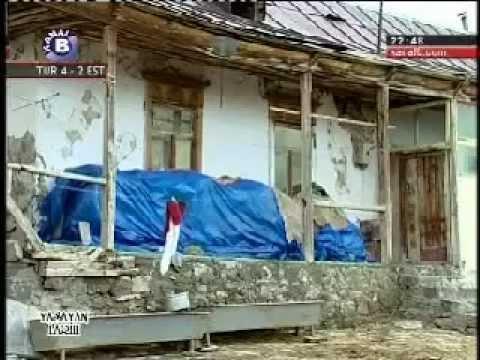 молокане карса (турция) - Qars malakanlari