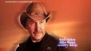 Mike Malak - Ain