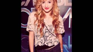 Happy 19th Birthday Chachi Gonzales❤