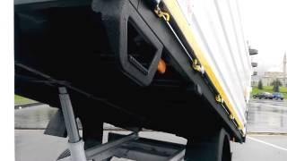 Fordtransit Damperi Kopyası