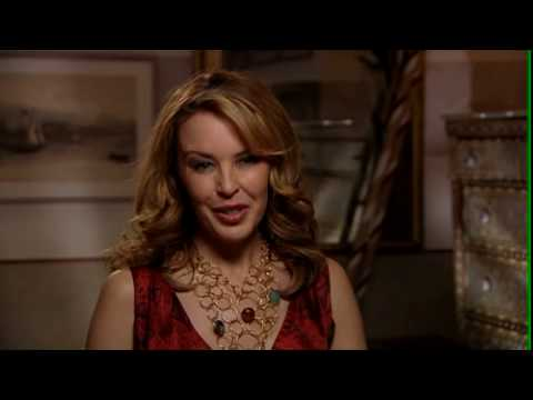 Kylie Minogue - Special Announcement Mp3
