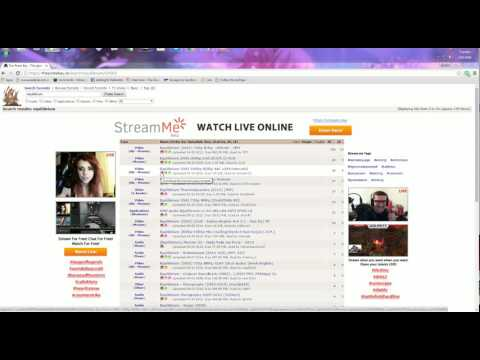 how-to-download-movies-using-torrents---eg-pirate-bay,-etc