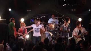 Hearts Grow - Yura Yura [Ryukyu HAYASHI Mix]