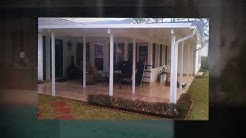 Sunroom Construction Pensacola Fl | (850) 916-7660