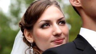 Выездная свадьба в Санкт-Петербурге на фрегате Благодать Ивана и Виктории