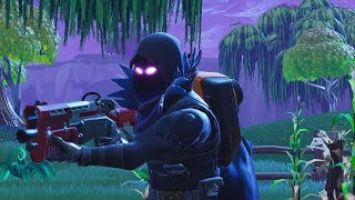 PEOPLE SAY I HAVE AN AIMBOT!!! -Fortnite zezance (LIVE)
