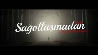 HaTo - Sagollaşmadan ( Vocal -  Fredy Despot )