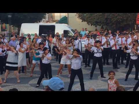 Banda Musical de Monção - Despacito