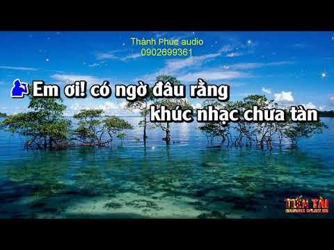 Đôi Ngã Chia ly — SONG CA — Kính mời TÌNH YÊU CA khi rảnh