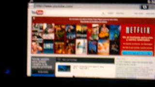 Descargar Videos de YOUTUBE directo al PS VITA