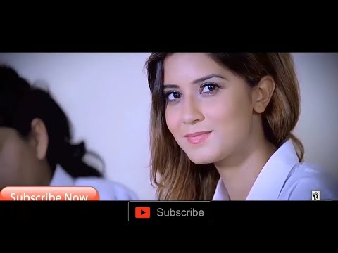 Sass me teri sans mili new Updated Song 02/6/2018