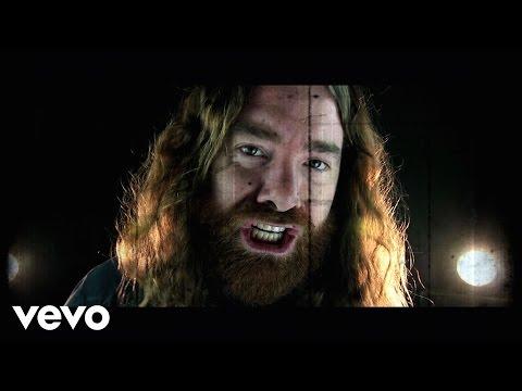 Royal Bliss - It Haunts Me