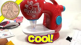 Lucky Penny Shop Cake Pop Maker