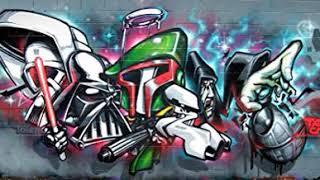 dj dnkey - hip hop mix 1