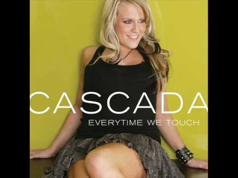 Cascada love again mp3