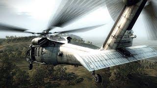 🐉 Operation Flashpoint: Dragon Rising \ ARMA Xbox One X Gameplay