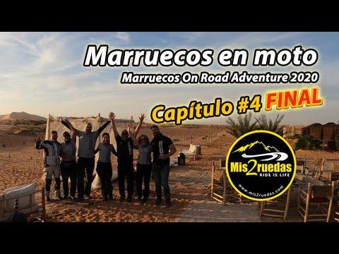 marruecos-en-moto-2020---capítulo-4-final