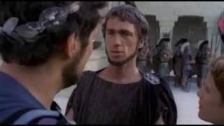 Helen of Troy (Part 8)