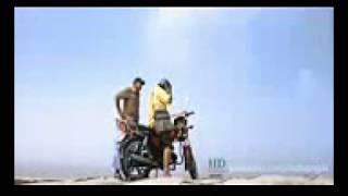Download Video BDLove24 MP3 3GP MP4