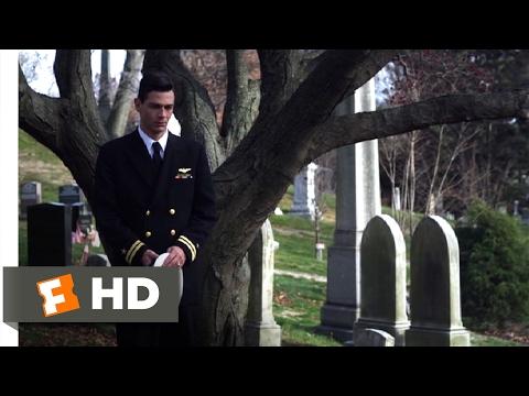 Burning Blue (2013) - I Loved Matt Scene (8/10) | Movieclips