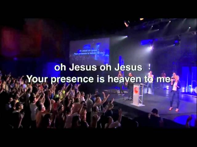 israel-houghton-your-presence-is-heaven-elevation-church-charlotte-nc-willm166