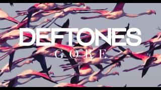 Deftones - GORE title track