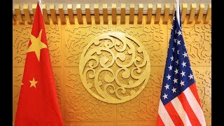 """5/6 时事大家谈 话题:习近平打造""""亚洲命运共同体"""",美国忧心""""两种文明的冲突""""?"""