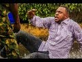 SUNDAY IGBORO  - ODUNLADE ADEKOLA | New Release 2017 Yoruba Movies | Latest Yoruba Movies
