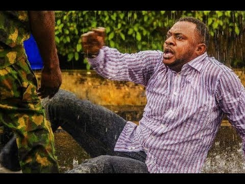 Download SUNDAY IGBORO  - ODUNLADE ADEKOLA | New Release 2017 Yoruba Movies | Latest Yoruba Movies