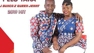 Pelo yaka by Dj Sunco and Queen